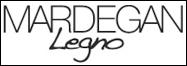 Mardegani