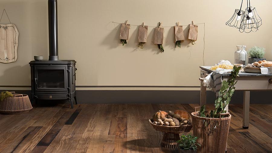 mardegan-pavimenti-in-legno-debiaggi-rappresentanze-01