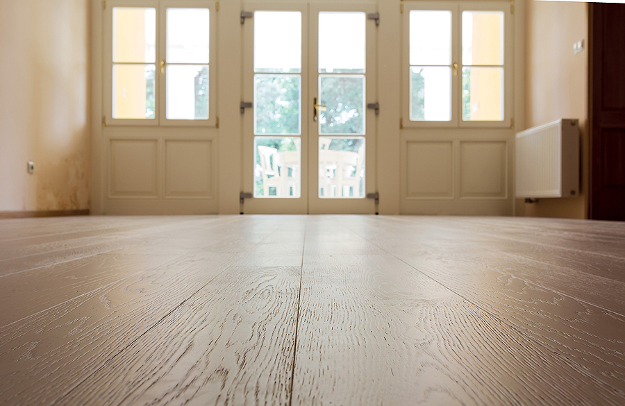 mardegan-pavimenti-in-legno-debiaggi-rappresentanze-02