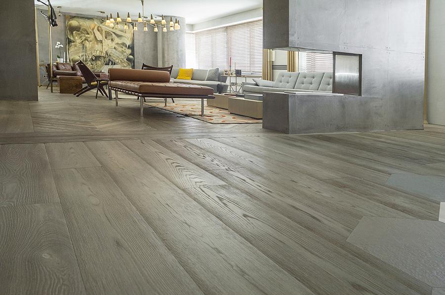 mardegan-pavimenti-in-legno-debiaggi-rappresentanze-05