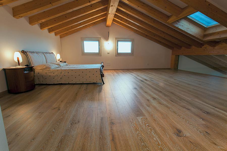 mardegan-pavimenti-in-legno-debiaggi-rappresentanze-06