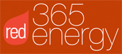 red365-logo