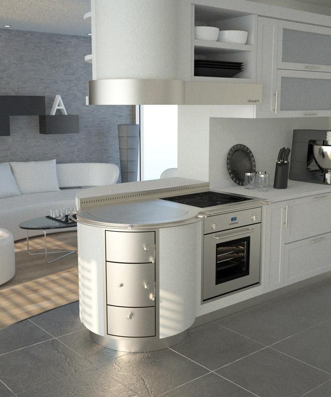 rizzoli-cucina-termocucine-debiaggi-01
