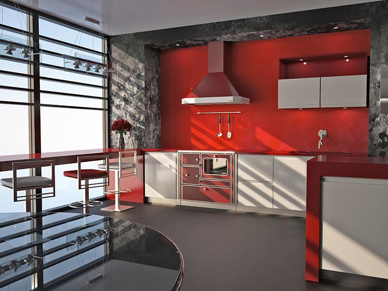 rizzoli-cucina-termocucine-debiaggi-04