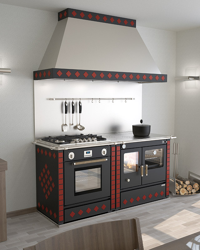 rizzoli-cucina-termocucine-debiaggi-05