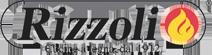 Rizzoli Termocucine