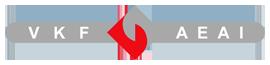 vkf-logo